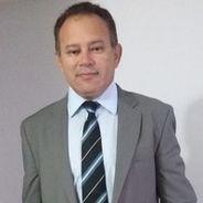 Dr. | Advogado | Remuneração