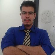 Dr. | Advogado | Propriedade Intelectual em Paraíba (Estado)