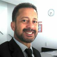 Agnaldo | Advogado | Direito Administrativo