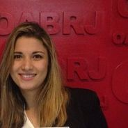 Élida | Advogado | Direito da Saúde em Rio de Janeiro (RJ)