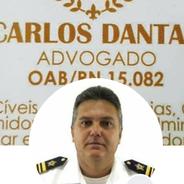 Carlos | Advogado | Propriedade Intelectual em Rio Grande do Norte (Estado)