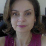 Andrea | Advogado | Dano Moral por Acidente de Trabalho