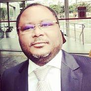 Querino   Advogado   Contratos em Bahia (Estado)