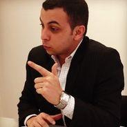 Augusto | Advogado | Direito Marítimo / Portuário