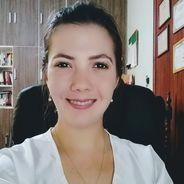 Dra | Advogado | Direito da Saúde em Rio de Janeiro (RJ)