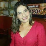 Alessandra   Advogado   Falsidade Ideológica