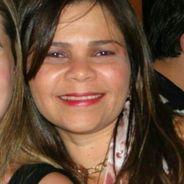 Simone | Advogado | Propriedade Intelectual em Bahia (Estado)