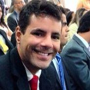 Jorge | Advogado | Salário Atrasado