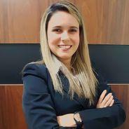 Hevelyn   Advogado em Rio de Janeiro (RJ)