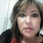 Andreia   Advogado   Imposto sobre a herança em Rio Grande do Norte (Estado)