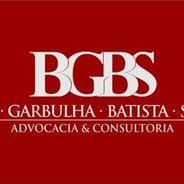 Bgbs | Advogado | Supressão de Horas Extras Habituais em Deodápolis (MS)