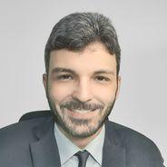 Bruno | Advogado | Inscrição no SPC e na Serasa