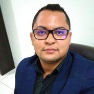 Francisco | Advogado | Direito Penal
