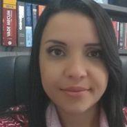 Wanessa | Advogado | Direito Penal
