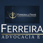 Lucia | Advogado | Direito Constitucional em Iracema (RR)