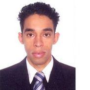 Erick | Advogado | Direito do Consumidor