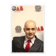 Leandro | Advogado | Carta de Fiança