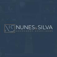 Nunes | Advogado | Propriedade Intelectual em Santa Catarina (Estado)