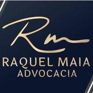 Raquel | Advogado | Fornecedor