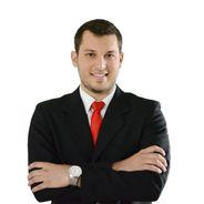 Helvécio | Advogado | Direito de Propriedade em Curimatá (PI)