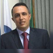 Paulo   Advogado   Contratos
