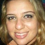 Kassia | Advogado | Supressão de Horas Extras Habituais em Três Lagoas (MS)