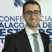 Fabio | Advogado | Revisional Cartão de crédito em Distrito Federal (UF)