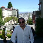 Jose | Advogado | Processo Arbitral