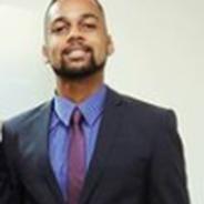 Luan | Advogado | Propriedade Intelectual em Sergipe (Estado)