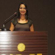 Bruna | Advogado | Direito de Propriedade em Distrito Federal (UF)