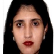 Marcela | Advogado | Ação de Imissão de Posse