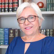 Zeres   Advogado em Brasília (DF)