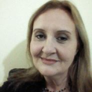 Katya | Advogado | Arrancada Brusca no Trânsito