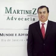 Sergio | Advogado | Contratos