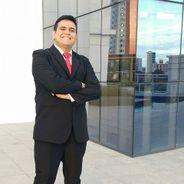 Mateus | Advogado | Imposto sobre a herança em Teresina (PI)