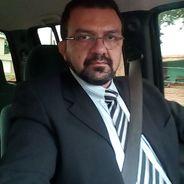 Franco | Advogado | Planejamento Empresarial em Teresina (PI)