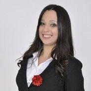 Patrícia | Advogado | Imposto sobre a herança em Belém (PA)