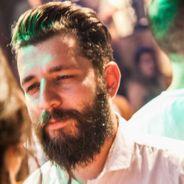 Bruno   Advogado   Intimação em Bento Gonçalves (RS)