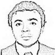 Robson | Advogado | Direito de Energia em São Paulo (SP)