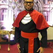 Italo   Advogado   Direito Penal