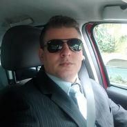 Marcio | Advogado | Capital Estrangeiro