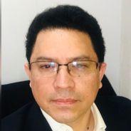 Dr.tony | Advogado | Contratos em Amapá (Estado)