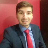 Paulo | Advogado | Registro de Aeronaves em Alagoas (Estado)