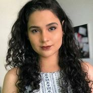 Dominique | Advogado | Relaxamento de Prisão de Desertor em Rio de Janeiro (Estado)
