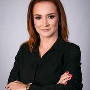 Jaqueline | Advogado | Direito Previdenciário em Curitiba (PR)