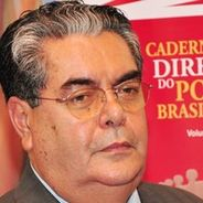 Epaminondas   Advogado   PEDIDO DE NOMEAÇÃO DE TUTOR