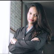 Lorrana | Advogado | Direito Administrativo