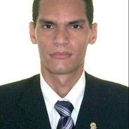 Luis | Advogado | Autoridades Militares