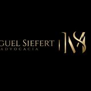 Miguel | Advogado | Intimação em Santana do Livramento (RS)