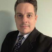 Rodrigo | Advogado | Dano à Imagem